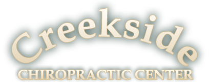 Creekside Chiropractic Center
