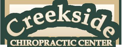 Creekside Chiropractic Center